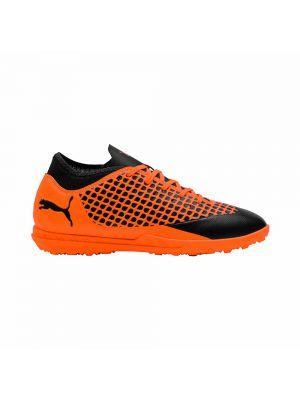 PUMA scarpe scarpe future 2.4 tt jr