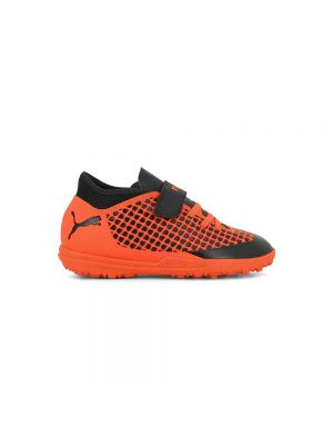 PUMA scarpe future 2.4 tt v jr