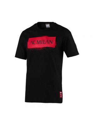 PUMA t-shirt milan