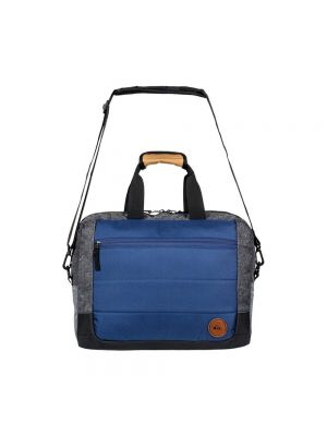 QUICKSILVER borsa carrier 2
