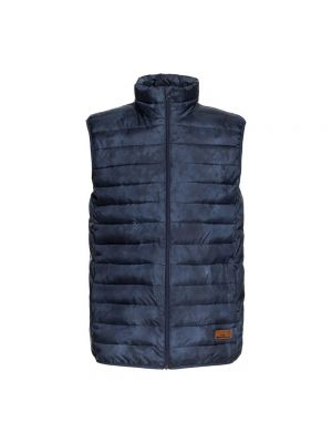 QUICKSILVER gilet scaly