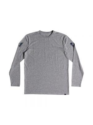 QUICKSILVER t-shirt m/l double stringer