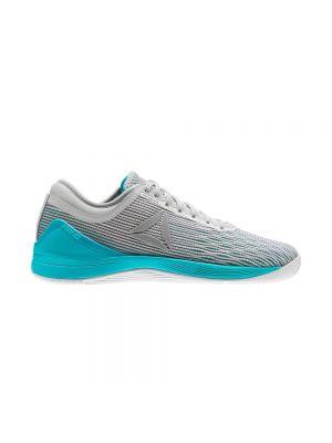 REEBOK scarpe crossfit nano 8