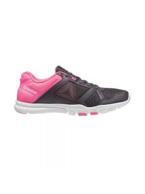 REEBOK scarpe yourflex trainette