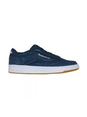 REEBOK scarpe club c 85 mu