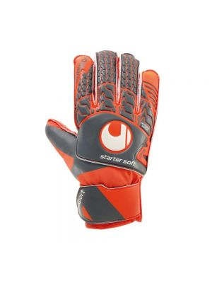 UHLSPORT aerored starter soft
