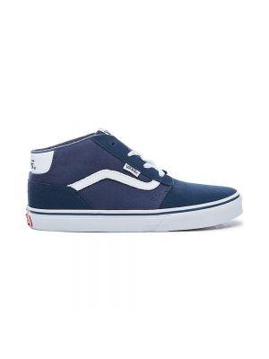 VANS scarpe chapman mid jr