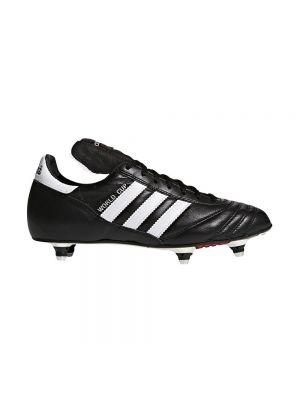 ADIDAS scarpe world cup