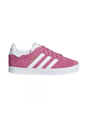 ADIDAS scarpe gazzelle c