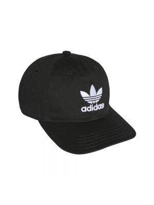 ADIDAS cappello trefoil