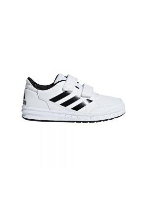 ADIDAS scarpe altasport cf k