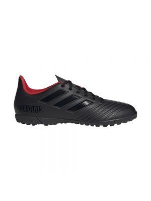 ADIDAS scarpe predator 19.4 tf
