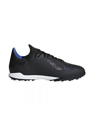 ADIDAS scarpe x 18.3 tf