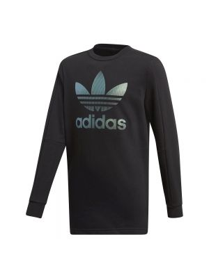 ADIDAS t-shirt m/l trefoil