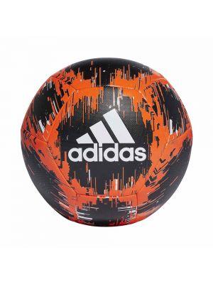 ADIDAS pallone cpt