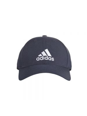 ADIDAS cappello lightweight emblem