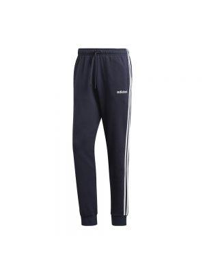 ADIDAS pantalone fl 3s