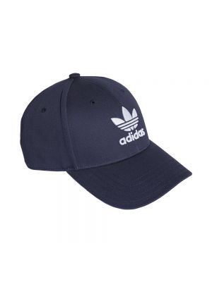 ADIDAS cappello classic