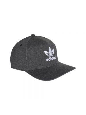 ADIDAS cappello melange