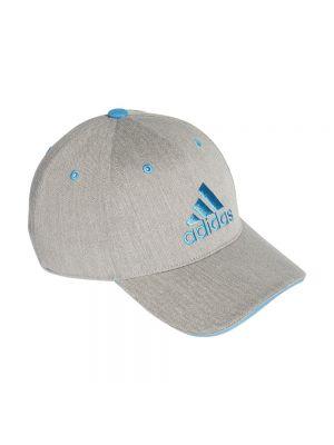 ADIDAS cappello jr