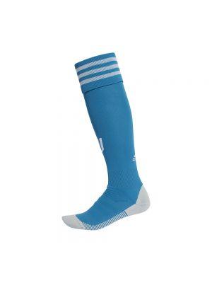 ADIDAS calze juve 3^