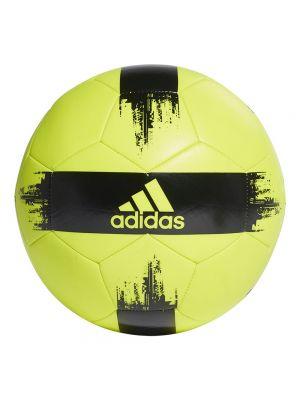 ADIDAS pallone epp ii