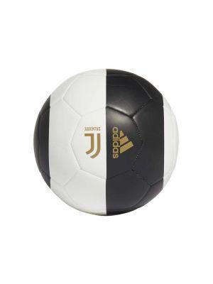 ADIDAS pallone juve
