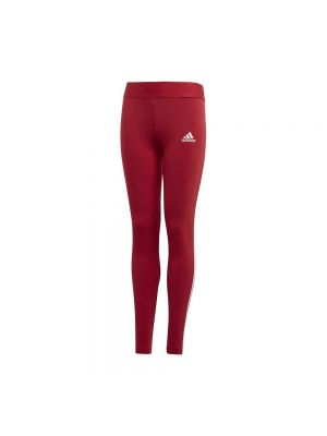 ADIDAS leggings 3s mh