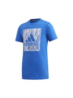 ADIDAS t-shirt mh