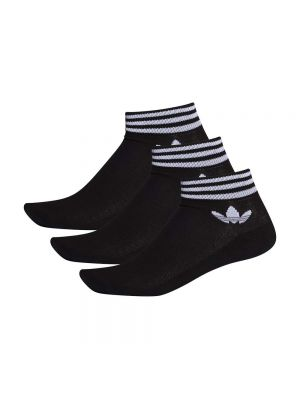 ADIDAS calze trefoil
