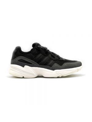 ADIDAS scarpe yung-96