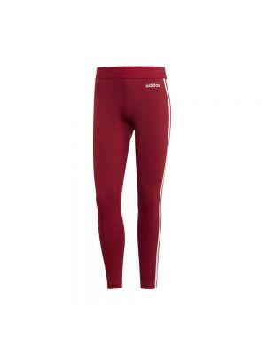 ADIDAS leggings 3s