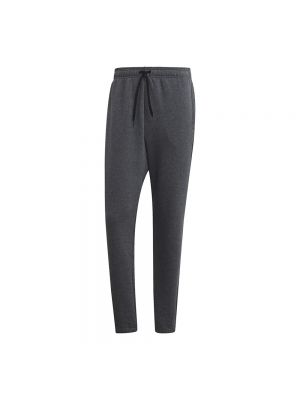 ADIDAS pantalone linear fl