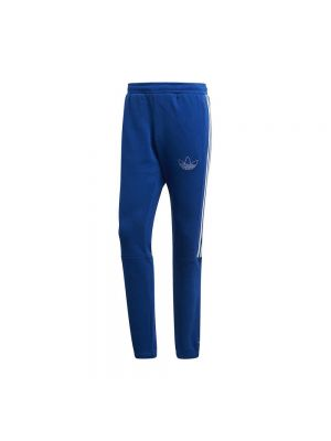 ADIDAS pant. outline