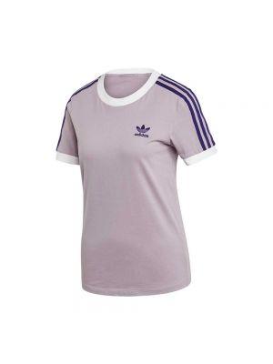 ADIDAS t-shirt 3 str