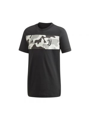 ADIDAS t-shirt juve jr