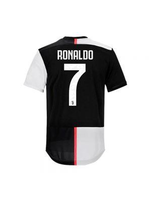 ADIDAS set adulto ronaldo 1-3 maglia