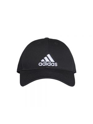 ADIDAS cappello cotton