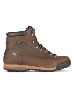 AKU scarpe slope ltr gtx