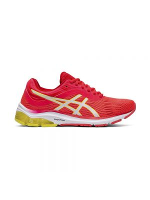 ASICS scarpe gel pulse 21 wmns
