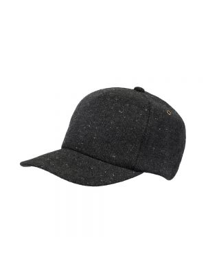 BARTS cappello derby