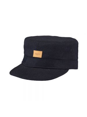 BARTS cappello turin