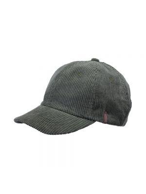 BARTS cappello medford