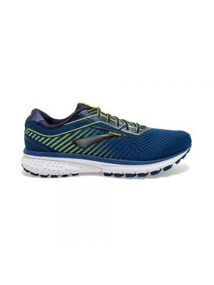 BROOKS scarpe ghost 12