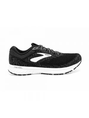 BROOKS scarpe revel 3 wn's