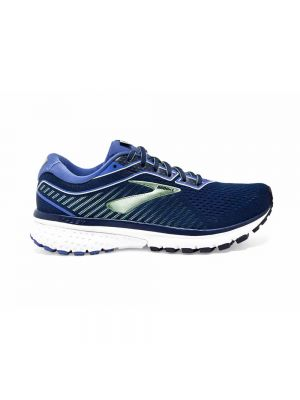 BROOKS scarpe ghost 12 wn's