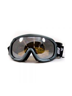 BRUGI maschera da sci