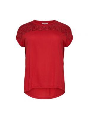 CARMAKOMA t-shirt