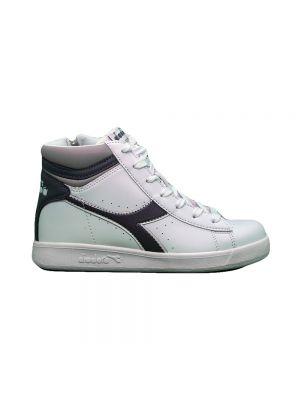 DIADORA scarpe game p high gs
