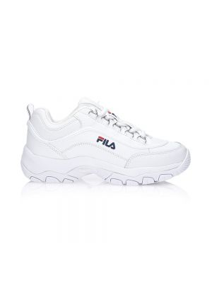 FILA scarpe strada low wmn
